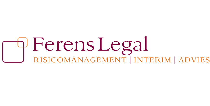 Ferens Legal