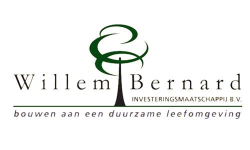 Willem-Bernard Investeringsmaatschappij