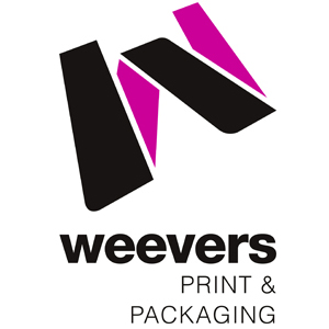 Weevers