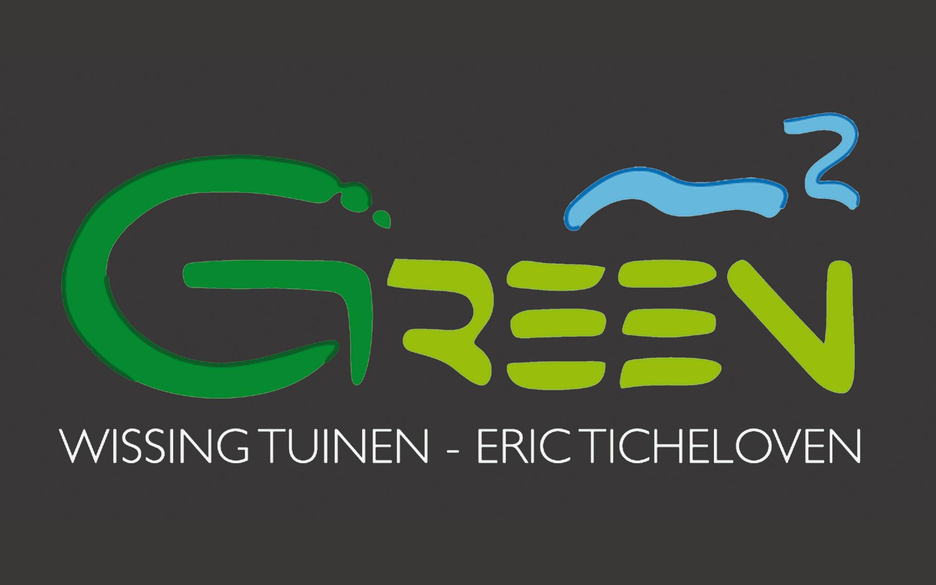GreenM2