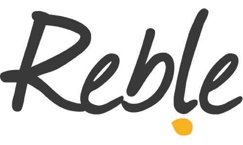 Reble